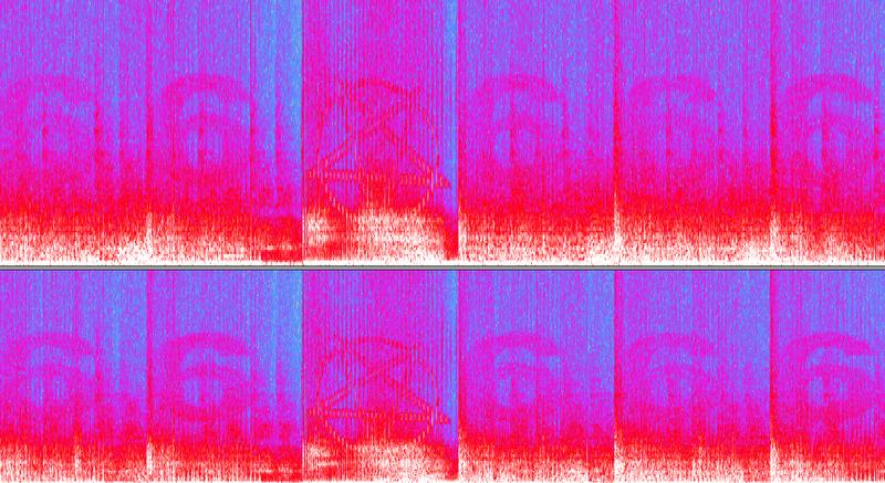 Illustration for article titled Doom's Soundtrack Hides A Satanic Easter Egg
