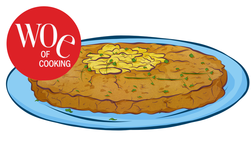 """Illustration for article titled """"Baked Sausage Meat Ring"""" Is Much Better Than It Sounds (Or Looks)"""