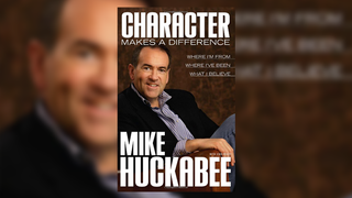 Illustration for article titled Mike Huckabee Now Has Ties To Another Accused Child Molester