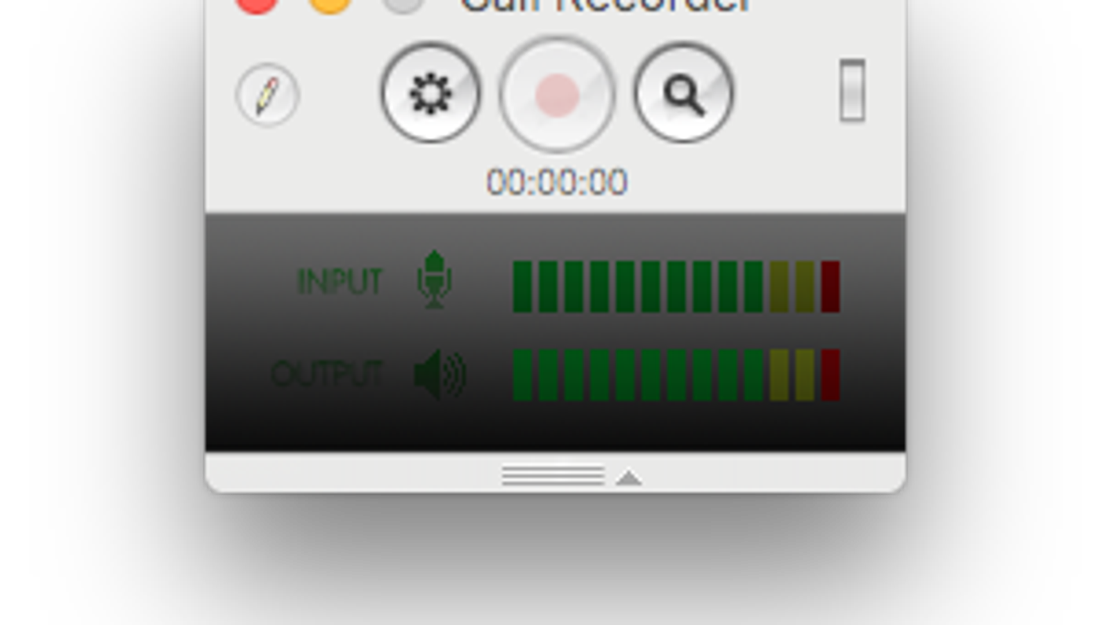 The Best Call Recorder for Skype Is Ecamm Call Recorder
