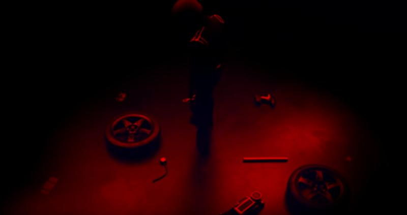 Illustration for article titled Challenger SRT Demon SKINNIES Confirmed!