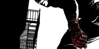 "Illustration for article titled Let the Devil Out: Secrets of Daredevil episode ""Into the Ring"""