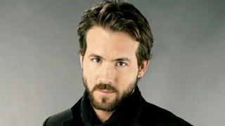 Illustration for article titled Ryan Reynolds is the frontrunner for the Highlander remake — just let him be Deadpool, dammit!