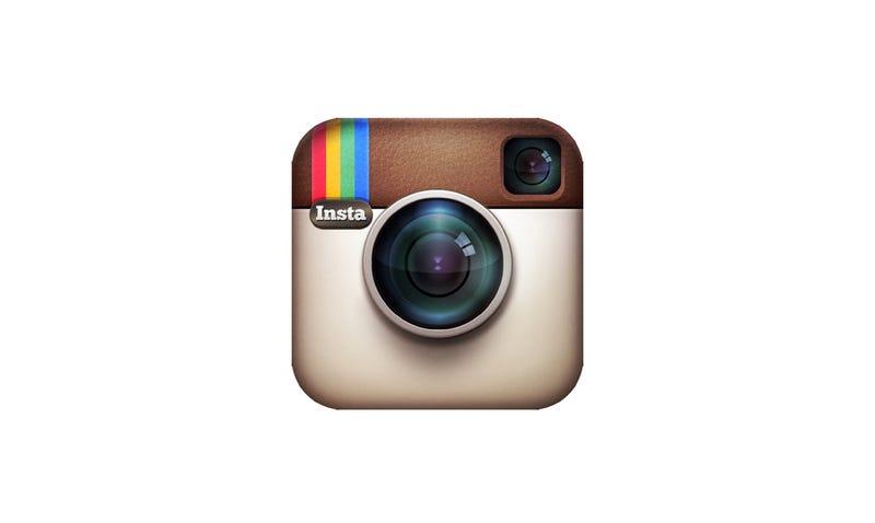 Illustration for article titled Nem megy az Instagram