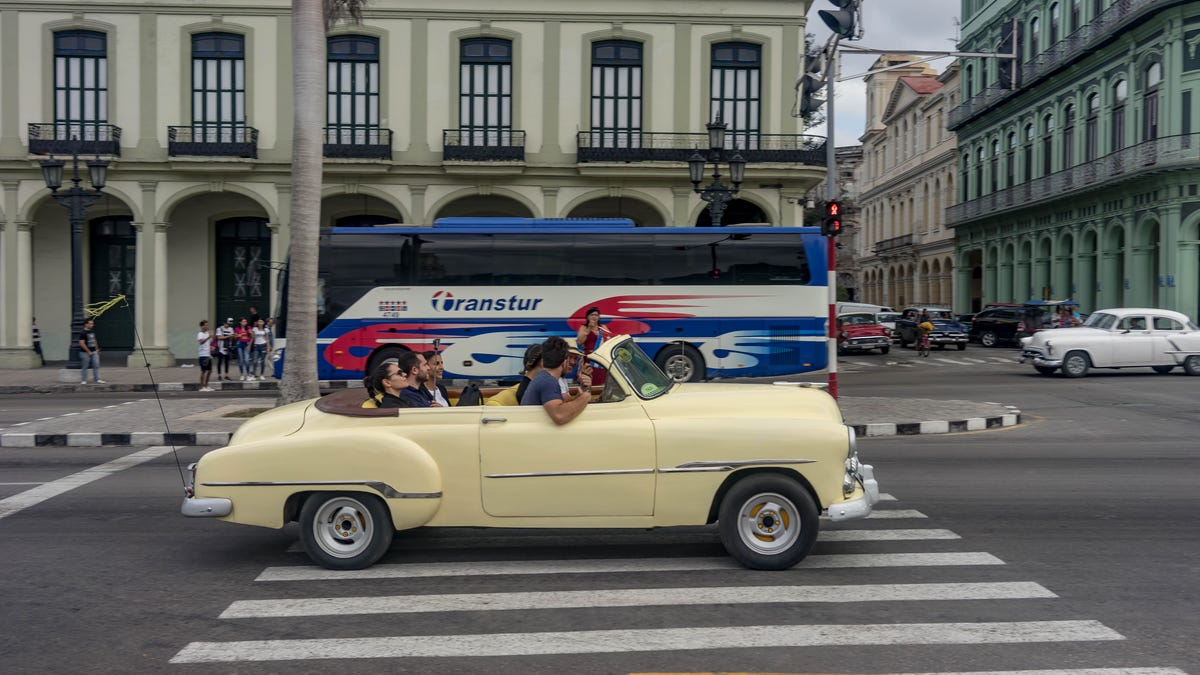 Here's What Cuba's Car Scene Looks Like In 2017 on vintage horch cars, vintage autocross cars, vintage simca cars, vintage brough superior cars, vintage bristol cars, vintage fiat cars, vintage auto union cars, vintage lamborghini cars, vintage jensen cars, vintage auburn cars, vintage marcos cars, vintage hillman cars, vintage hupmobile cars, vintage avanti cars, vintage alvis cars, vintage smart cars, vintage willys cars, vintage reliant cars, vintage railton cars, vintage borgward cars,