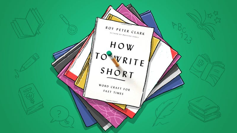 How to Write Short: Master Word Craft In the Digital Age