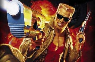 Illustration for article titled Is Duke Nukem Developer 3D Realms Gone For Good? [Update]