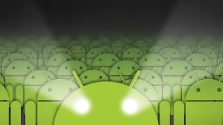 Illustration for article titled Google Bans Non-Play Store Android App Updates