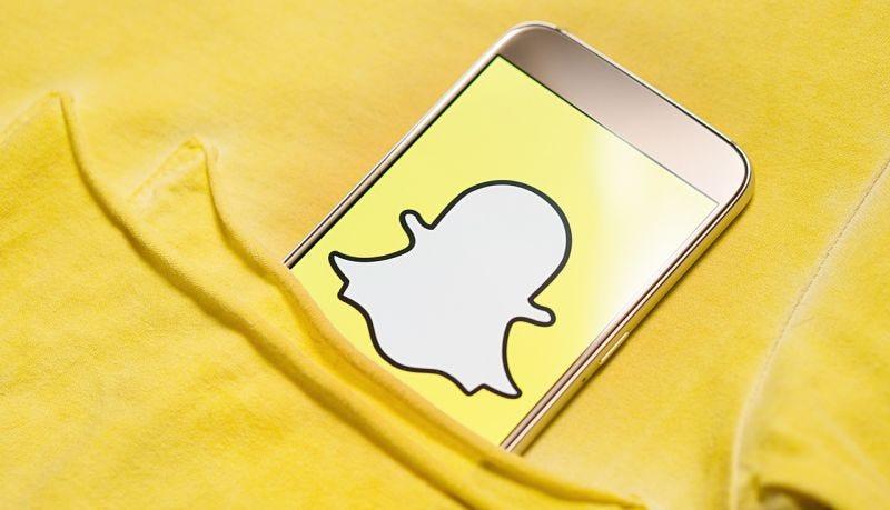 Illustration for article titled Ya va siendo hora de que dejes de usar Snapchat (a menos que seas un adolescente)