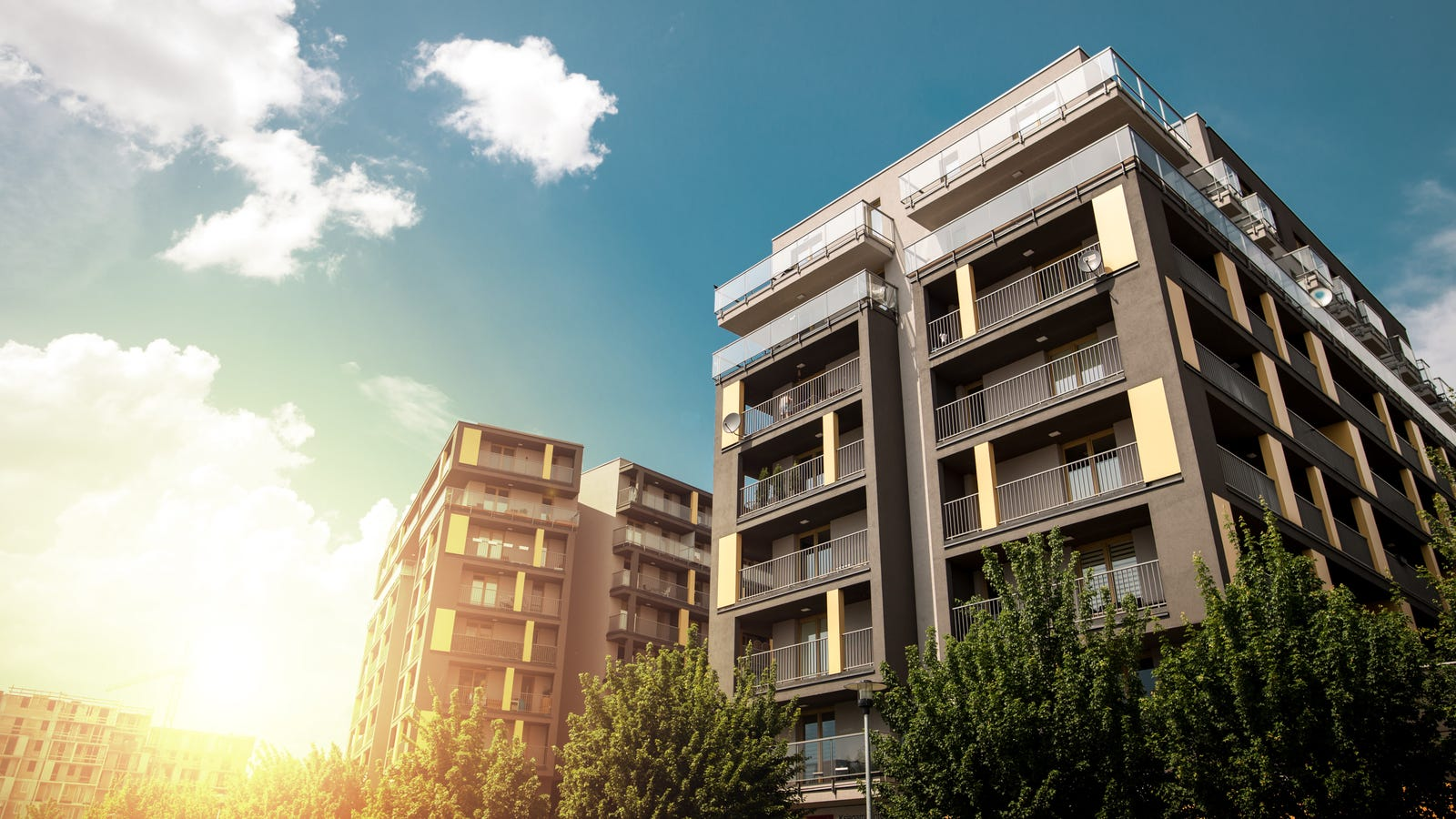 Use This Landlord Forum to Learn How to Be a Good Tenant