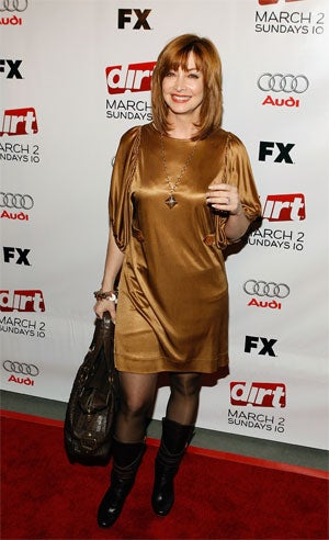 sharon lawrence castingsharon lawrence jimi hendrix, sharon lawrence net worth, sharon lawrence, sharon lawrence imdb, sharon lawrence twitter, sharon lawrence dance, sharon lawrence feet, sharon lawrence measurements, sharon lawrence hot, sharon lawrence nypd blue, sharon lawrence husband, sharon lawrence legs, sharon lawrence casting, sharon lawrence images, sharon lawrence hairstyles, sharon lawrence facebook