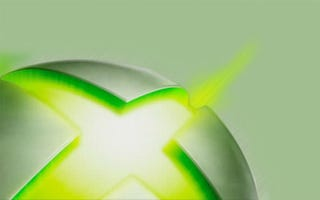 Illustration for article titled Wrongly Banned Xbox Live Users Welcomed Back with Gifts