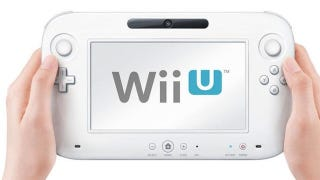 Illustration for article titled Satoru Iwata's Wii U Launch Hype Is Refreshingly Realistic