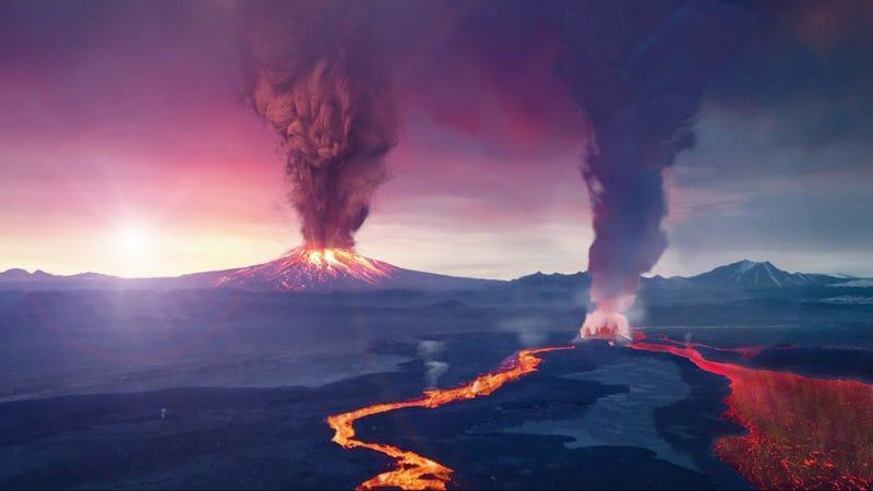 Illustration for article titled Malas noticias sobre Próxima b, el exoplaneta más cercano a la Tierra