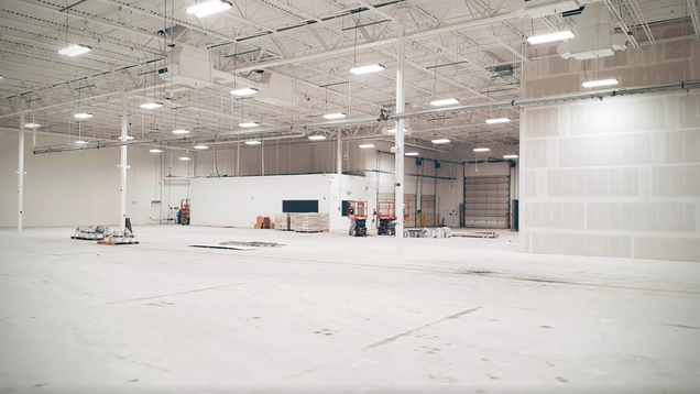 Google Is Opening a Detroit Office to Poach Auto Talent