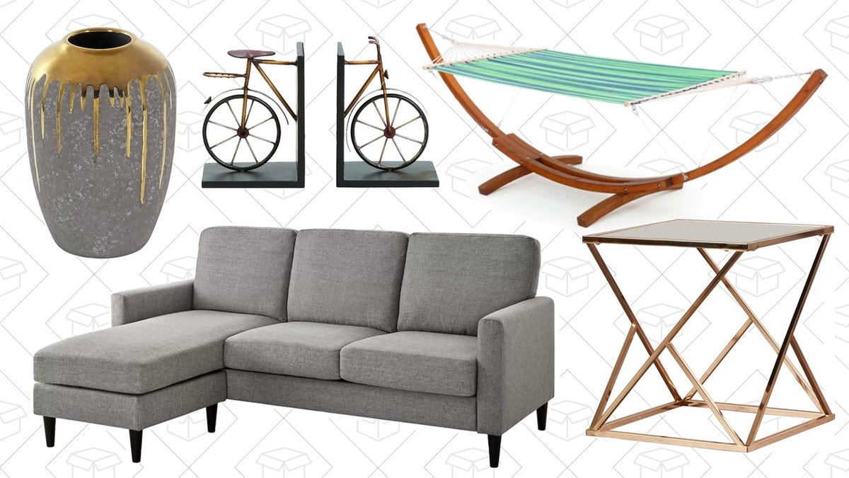 The Best Deals On The Web For May 17 2018