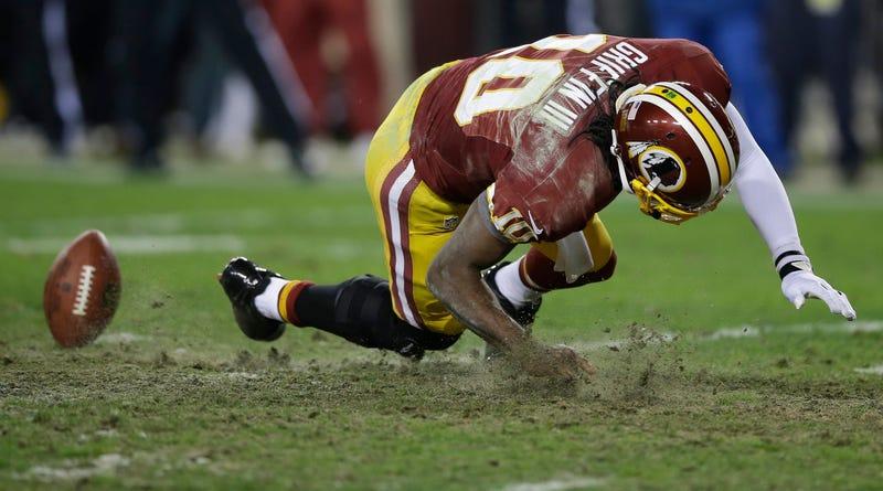 Daño cerebral inminente a jugadores de NFL