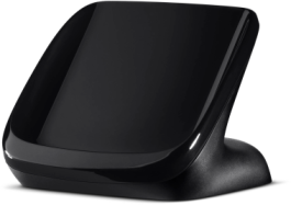 Illustration for article titled Nexus One Desktop Dock Is Now Available
