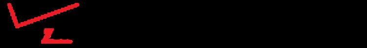 verizonwireless logo