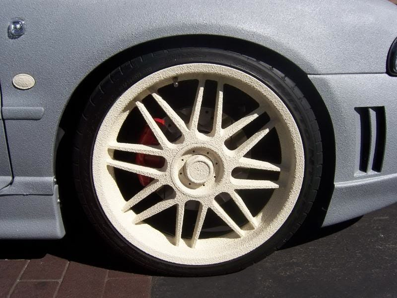 Illustration for article titled Bedlinered Audi A4: Hotness or Heresy?