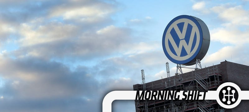Illustration for article titled VW's Diesel Cheating Began With Cost-Cutting: Report