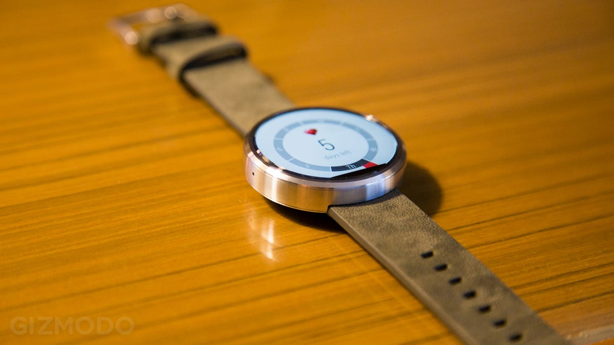 watch first class apple smart are why ditching blog the gizmodo users watches