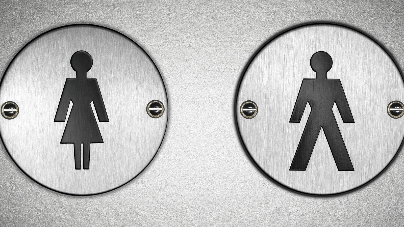 North Carolina Game Companies Condemn State 39 S Ridiculous Bathroom Bill
