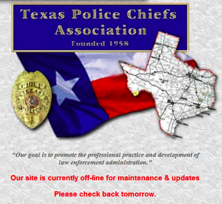 Illustration for article titled Hackers Post Shockingly Racist Emails Allegedly Sent By Texas Police