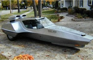 Don T You Wish Your Driveway Played Host To This Viper Car Straight Out Of Battlestar Galactica Butch Pilot With Mental Issues And A Y Flightsuit Not