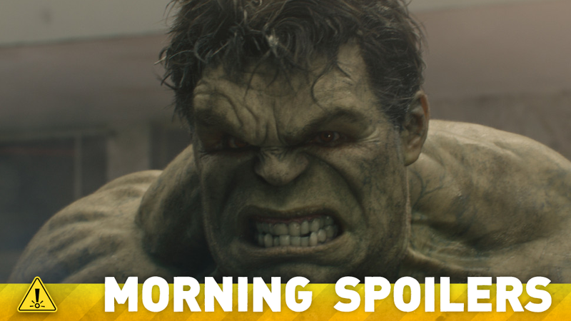 Illustration for article titled Marvel Still Has the Rights to Make a Hulk Movie After All