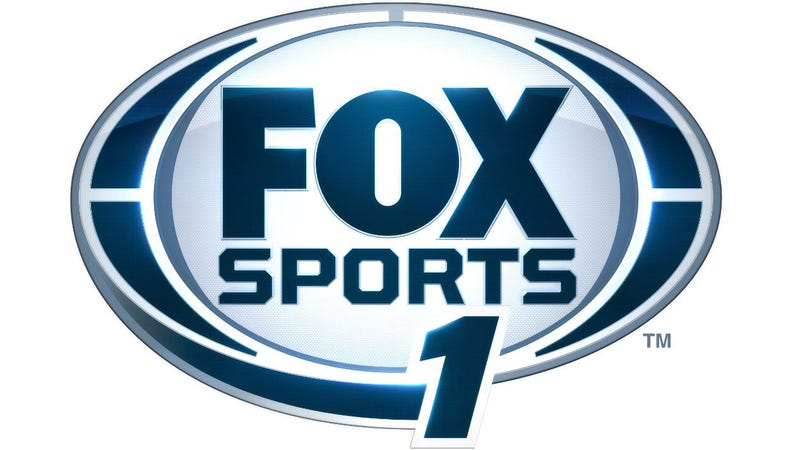Illustration for article titled Fox Sports 1 Launched With A Major Discrimination Lawsuit Problem