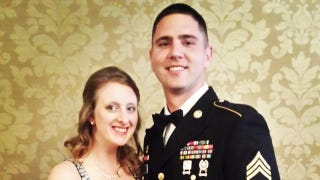 Charleston Gunman's Sister Solicits Donations... For Her Wedding