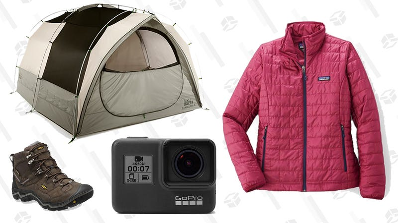 Up to 30% Off | REI