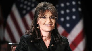 Illustration for article titled NOW Blasts Fox News For Only Caring About Sexism Against Sarah Palin