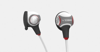 Illustration for article titled Ear Vibe Headphones: The Most Poorly Thought Out Product at CES?