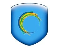 Illustration for article titled Hotspot Shield 1.3 Works with Hulu Again... Sometimes