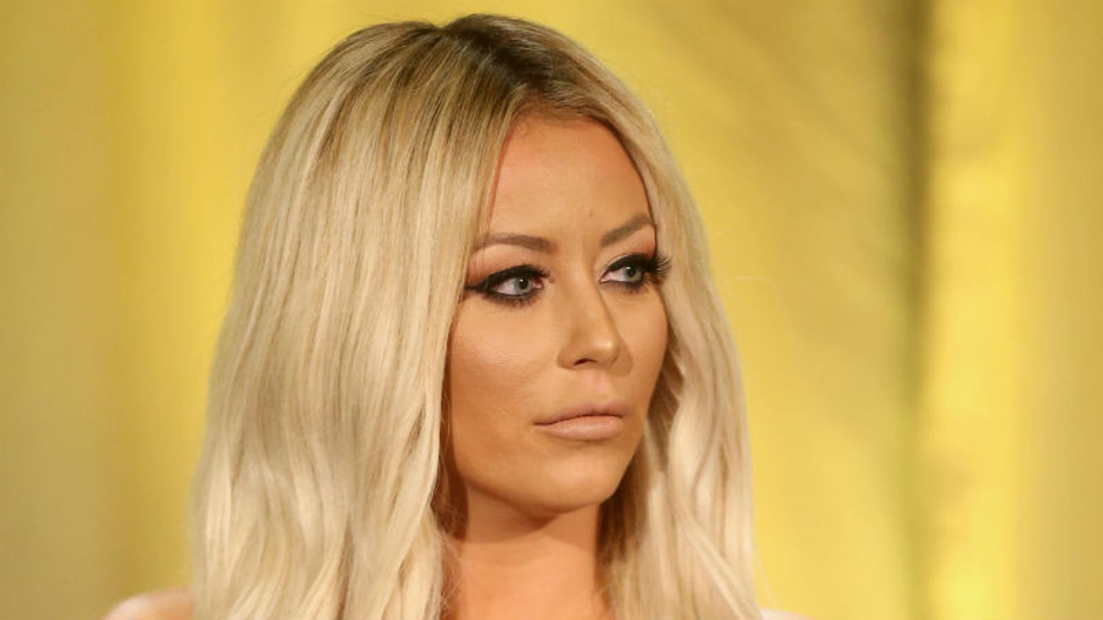 Is a cute Aubrey O'Day nudes (13 photos), Ass, Cleavage, Feet, braless 2020