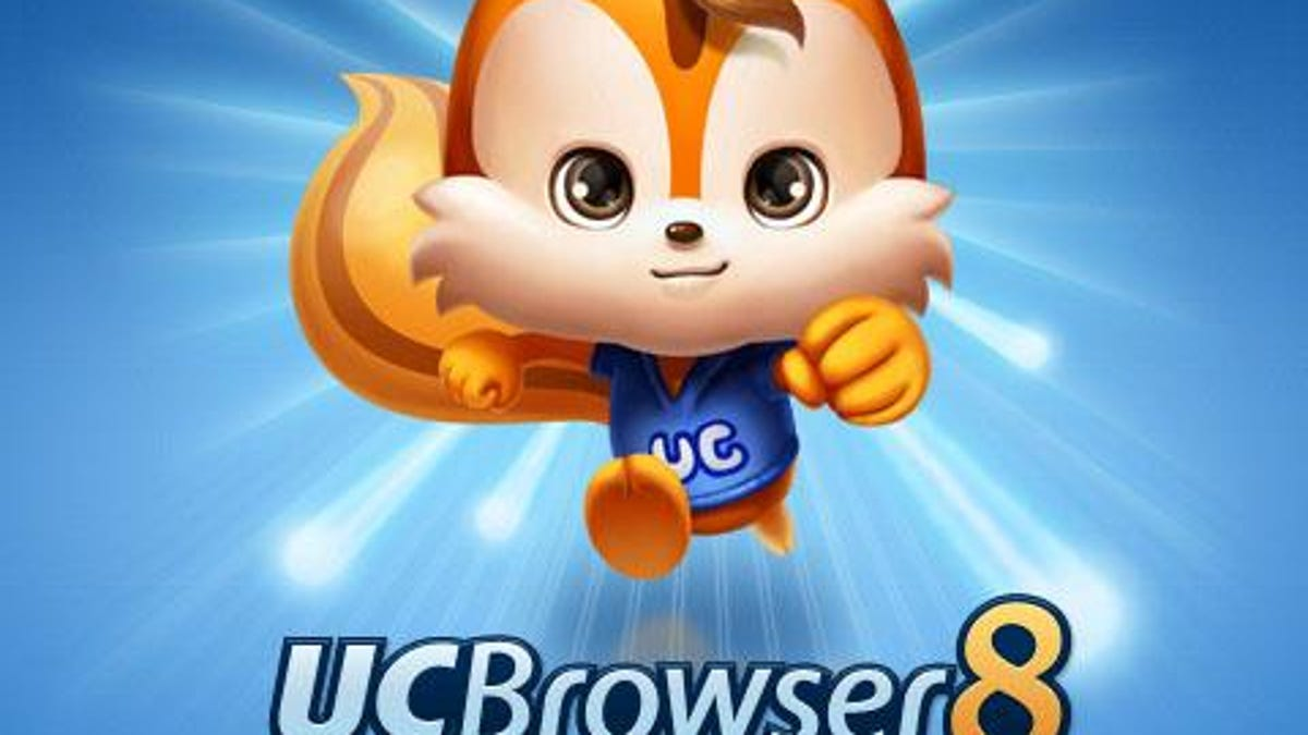 Uc Browser Java Jar 9 5 Version