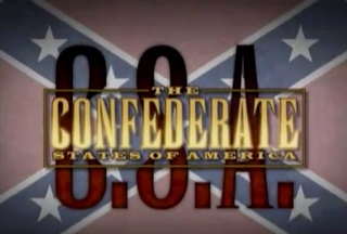 C.S.A.: The Confederate States of AmericaYouTube