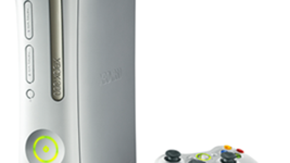 Build a Wi-Fi Adapter for Your Xbox 360 On the Cheap