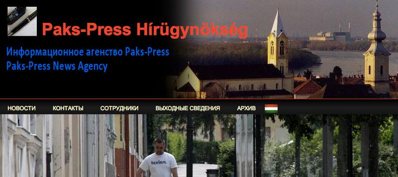 Illustration for article titled Szó szerint, vicc nélkül elkezdődött Magyarország szovjetizálása