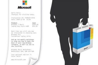 Illustration for article titled Take A Tour Of Microsoft's Retail Stores