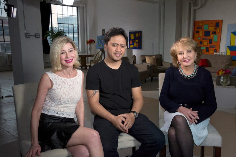Illustration for article titled Mary Kay Letourneau Will Share What Makes Her Marriage 'Work'