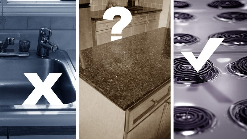 Where Should I Splurge And Where Should I Save In A Home