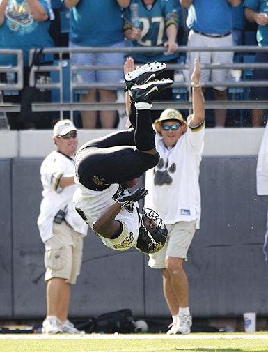 Illustration for article titled NFL Season Preview: Jacksonville Jaguars