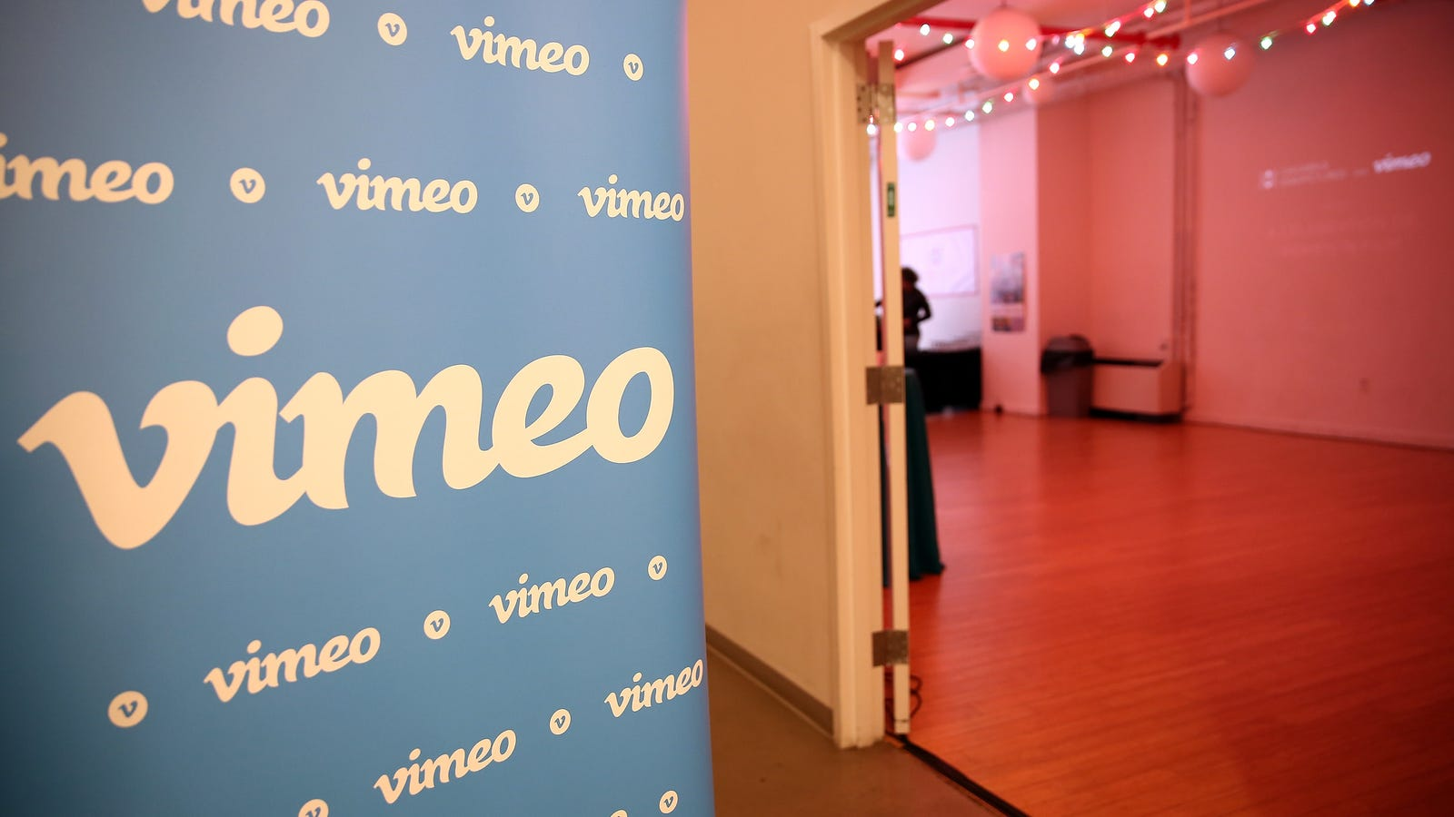 Vimeo Slapped With Lawsuit For Collecting Biometric Data Without User Consent