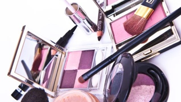 Beauty 101: Your Makeup Removal Questions, Answered