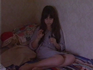 Image: Severin Films