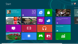 Illustration for article titled Intel: Windows 8 Is Being Released Before It's Ready