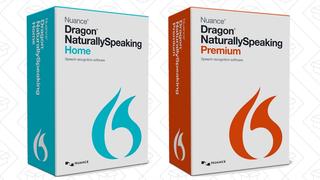 Rebajas Dragon NaturallySpeaking | Amazon